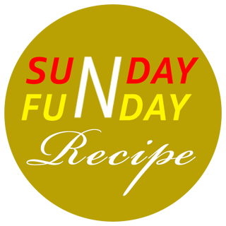 Sunday Funday Recipe